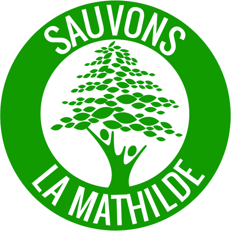 Sauvons la Mathilde.org